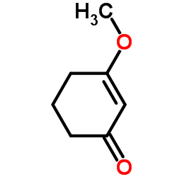 3-methoxycyclohex-2-en-1-one